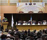 10 توصيات لمؤتمر «العلوم الإسلامية وترسيخ القيم المجتمعية»