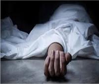 المتهمة بقتل حبيبها في الجيزة تكشف تفاصيل جريمتها