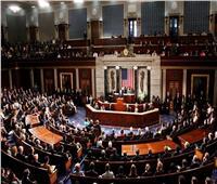 الكونجرس الأمريكي يدعو ميانمار للإفراج عن صحفيي «رويترز»