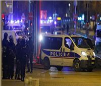 «داعش» يتبنى الهجوم الإرهابي في ستراسبورج