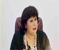 وزير الثقافة تنعي الفنان القدير حسن كامي