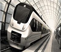 شاهد| في روسيا..تذكرة مترو سعرها تمرين رياضي لـ30 مرة