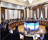 الحكومة: إعفاء جميع الطلاب بالشيخ زويد ورفح من المصروفات الدراسية
