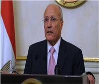 «وزارة الإنتاج الحربي» تشارك علماء مصر بالخارج في«مصر تستطيع»بالغردقة