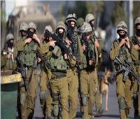 نادي الأسير: إسرائيل اعتقلت 100 فلسطيني في الضفة خلال اليومين الماضيين