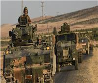 أحزاب كردية سورية: التديدات التركية بمهاجمة شمال سوريا «إعلان حرب»