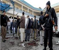 مقتل 6 مسؤولين أمنيين في هجوم بجنوب غرب باكستان