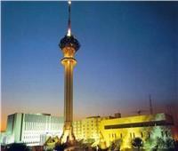 الإثنين.. تدشين هوية «الرياض عاصمة للإعلام العربي»