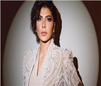 غدًا.. أصالة تحيي حفل افتتاح مهرجان الإسكندرية الدولي للأغنية