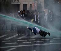 بشعارات الربيع العربي..«السترات الصفراء» تصل إسرائيل