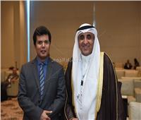 مدير عام الصندوق الكويتي: زيادة المحفظة المصرية لمليار دولار خلال 3 سنوات