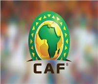 الاتحاد الإيفواري يشكو «الكاف» للمحكمة الرياضية بسبب أمم إفريقيا 2021