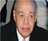 ننفرد بنشر الحوار الصحفي الوحيد مع أسطورة الصحافة إبراهيم سعدة