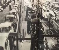 بعد أكثر من 60 عامًا على إنشائها.. «النصر للسيارات» على طريق العودة