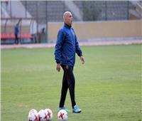محمد يوسف: كنت أتمنى زيادة حصيلة الأهداف