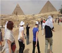 النمسا: السياحة النمساوية لمصر زادت 100% خلال السنوات الماضية