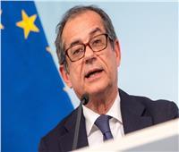 الخزانة: المحادثات بشأن ميزانية إيطاليا «إيجابية» وستستمر