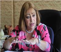 السفيرة منى عمر: جدول رئاسة مصر للاتحاد الإفريقي مزدحم بقضايا المرأة والشباب