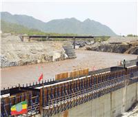 إثيوبيا: التغيير في التصميم يؤخر بناء سد النهضة 4 سنوات