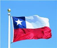 تشيلي ستستضيف محادثات المناخ التي تجريها الأمم المتحدة في 2019