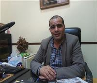 «صناعة الورق» تطالب محافظة المنوفية بتوفير بيئة مناسبة للاستثمار