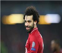 شاهد| فرحة الجماهير بفوز «صلاح» بجائزة «BBC» لأفضل لاعب إفريقي