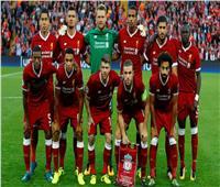 رسالة مؤثرة من ليفربول بتوقيع «صلاح» وباقي الفريق لـ«مجدي يعقوب»