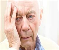تطوير اختبار لعاب يساعد في تشخيص حالات مرض الزهايمر المتقدمة