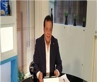"""مطالب بعقد شراكات مع """"براندات"""" سياحة علاجية عالمية تمنح وكالات لشركات مصرية"""