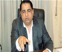 النائب مجدي بيومي يقترح إنشاء هيئة قومية لتنظيم رحلات الحج والعمرة