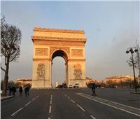 قبل مظاهرات «السترات الصفراء».. الشرطة الفرنسية تعتقل 25 شخصاً