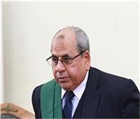 الحكم في دعوى رد المحكمة في قضية «إهانة القضاء».. 19 يناير