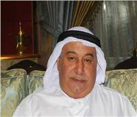 السفارة الكويتية تحتفل غدا بالذكرى الـ 60 لمجلة العربى