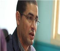 فيديو| «أبو حامد»: الدولة مستمرة في إنقاذ المواطنين بالعشوائيات
