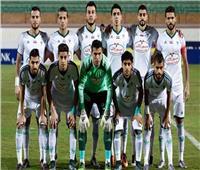فيديو| المصري يسقط أمام ساليناس بهزيمة قاسية