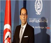 الشاهد: السعودية تعهدت بـ830 مليون دولار مساعدة لتونس