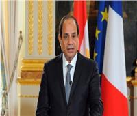 الرئيس السيسي يشارك في منتدى «إفريقيا - أوروبا» بالنمسا «الإثنين»