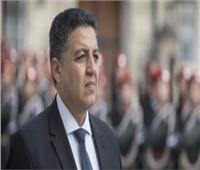 سفير مصر في النمسا يكشف أهمية زيارة الرئيس السيسي