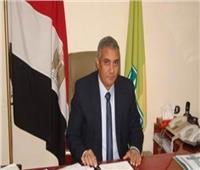 فيديو| رئيس «القاهرة الجديدة»: مستعدون لموسم الأمطار.. وانقطاع المياه لهذه الأسباب