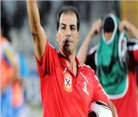 علاء ميهوبيكشف سبب استقالته