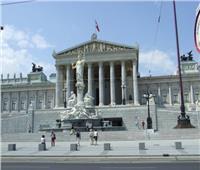 النمسا.. أبرز 10 معلومات عن أرض الجمال والفن
