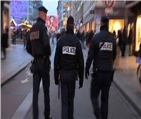 والد منفذ هجوم ستراسبورج : ابني كان يدعم «داعش» ويؤيد أفكاره