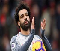 """اليوم.. ليفربول بقيادة """"صلاح"""" يبحث عن الصدارة أمام مانشستر يونايتد"""