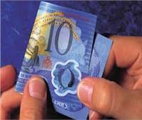 دراسة: تطبيق العملات «البلاستيكية» تحد من التزوير وتخفض التكاليف