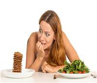 بالفيديو.. تعرف على الطعام الصحي في الشتاء دون زيادة في الوزن