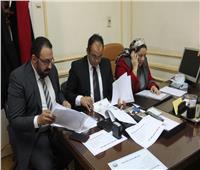 «الصيادلة» تواصل استقبال طلبات المرشحين لانتخابات النقابة