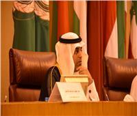 البرلمان العربي يُطالب أستراليا بالعدول عن الاعتراف بالقدس الغربية عاصمةً لإسرائيل