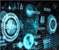إريكسون: 34 مليون مستخدم للتكنولوجيات المستقبلية في 2019