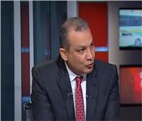 خالد صديق: 18 مليار جنيه حجم أعمال صندوق تطوير المناطق العشوائية