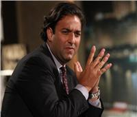 أحمد حسام«ميدو» مستشارًا فنيًا للوحدة السعودي